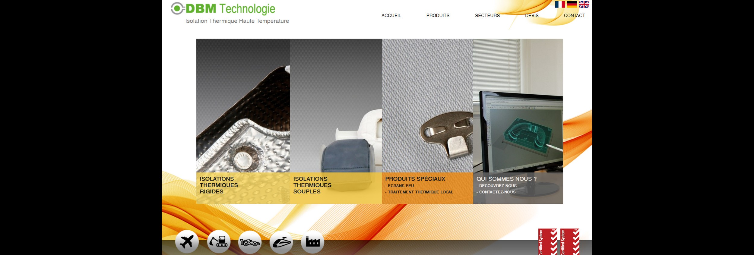 creation-site-web-ecommerce-vitrine-application-mobile-referencement-naturel-ANGERS